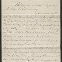 1875-07-10 Page 1