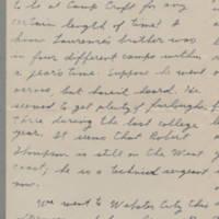 1942-07-26 Maurice Hutchison to Laura Frances Davis Page 3