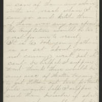 1886-06-06 Page 6