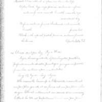 The terrestrial Adephaga of Iowa by Fanny Chastina Thompson Wickham, 1895, Page 139