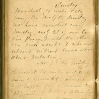 1864-11-06