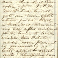1865-01-17