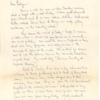 February 8, 1943, p.1