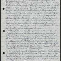 1915-03-06 Page 86