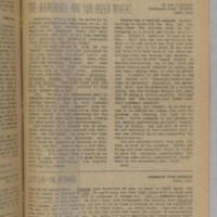 v.1:no.5: Page 5