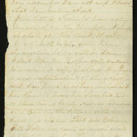 1868-10-26 Page 1