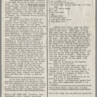 1971-08-03 Other Ways: A Bi-Weekly Community Newsletter Page 4