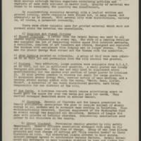 1947-10-25 Report on Burlington Atomic Energy Week Page 2