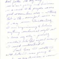 1940-05-26: Page 03