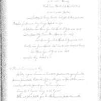 The terrestrial Adephaga of Iowa by Fanny Chastina Thompson Wickham, 1895, Page 227