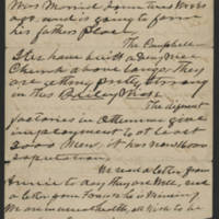 1891-01-28 Page 4