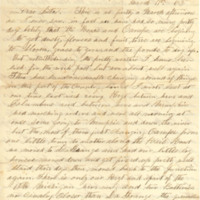 11_1863-03-19 Page 01