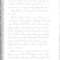 The terrestrial Adephaga of Iowa by Fanny Chastina Thompson Wickham, 1895, Page 203