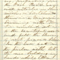 1865-08-19