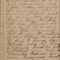 1862-08-26