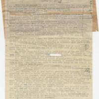 Letter #36