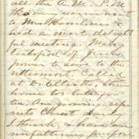 1865-09-14