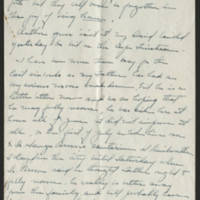 1919-07-14 Page 2