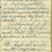 1863-04-10 -- 1863-04-15