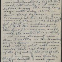 1917-06-23 Conger Reynolds to Mr. & Mrs. John Reynolds Page 4