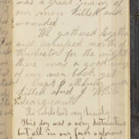 1864-09-19 - Page 2
