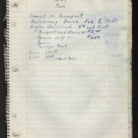 John Vasquez Council Meeting Minutes Page 13