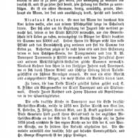 Die Deutschen von Iowa und deren Errungenschaften (part 2)