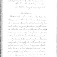 The terrestrial Adephaga of Iowa by Fanny Chastina Thompson Wickham, 1895, Page 123