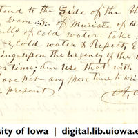 1863-02-02 Page 02 note