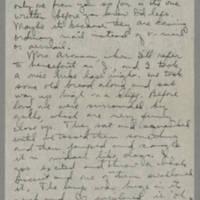 1944-04-12 Helen Fox to Bess Peebles Fox Page 1