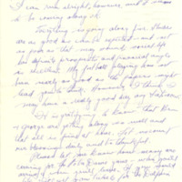 1939-11-01: Back