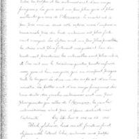 The terrestrial Adephaga of Iowa by Fanny Chastina Thompson Wickham, 1895, Page 143