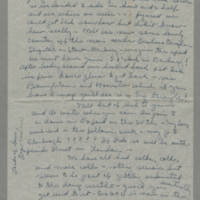 1944-03-13 Helen Crum to Helen Fox Page 4