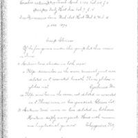 The terrestrial Adephaga of Iowa by Fanny Chastina Thompson Wickham, 1895, Page 133