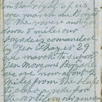 1862-12-28 -- 1862-12-29