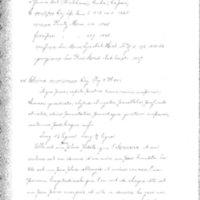 The terrestrial Adephaga of Iowa by Fanny Chastina Thompson Wickham, 1895, Page 142