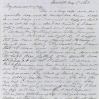 1863-05-07 Page 01