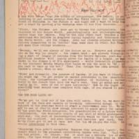MFS Bulletin, Vol, 3 Number 4 Page 2