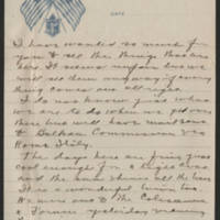 1919-01-21 Page 2