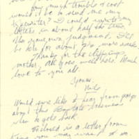 1942-06-02: Page 08