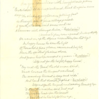 1936-07-02: Page 02