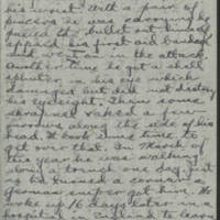 1916-08-16 Conger Reynolds to Mr. & Mrs. John Reynolds Page 16