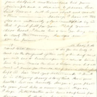 1861-09-30 Page 03