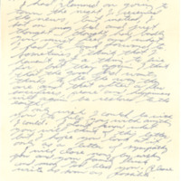July 6, 1943, p.2