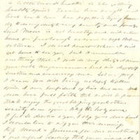 1861-09-25 Page 03
