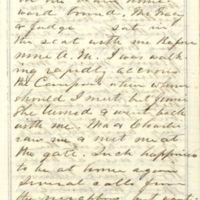 1865-03-20