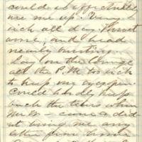 1865-11-04