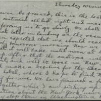 1916-08-16 Conger Reynolds to Mr. & Mrs. John Reynolds Page 24