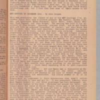 MFS Bulletin, Vol. 3, Number 1 Page 7