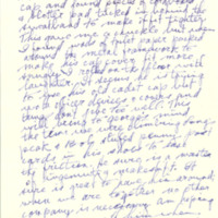1942-10-02: Page 01